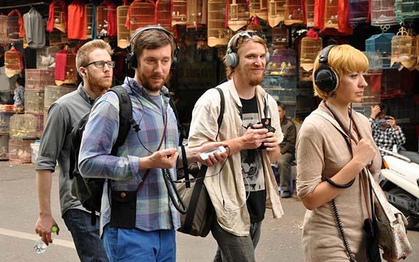 Hanoi-Soundwalk-2.jpg